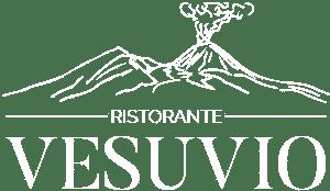 ristorante-vesuvio-berlin-italienisches-restaurant-logo-white-300px