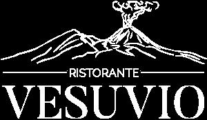 ristorante-vesuvio-berlin-italienisches-restaurant-logo-white-600px