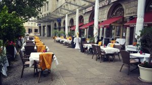 ristorante-vesuvio-restaurant-berlin-slider-1