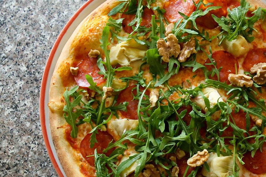 ristorante-vesuvio-berlin-business-lunch-3