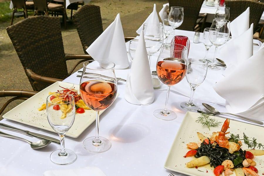ristorante-vesuvio-berlin-business-lunch-4