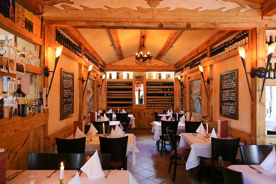 ristorante-vesuvio-berlin-gallery-11