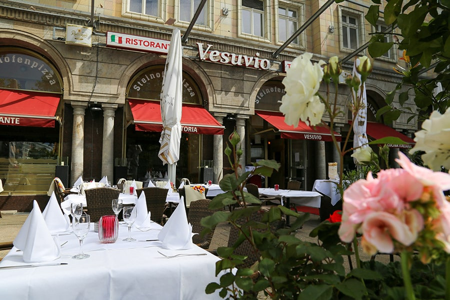 ristorante-vesuvio-berlin-gallery-2