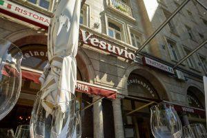 ristorante-vesuvio-berlin-gallery-3