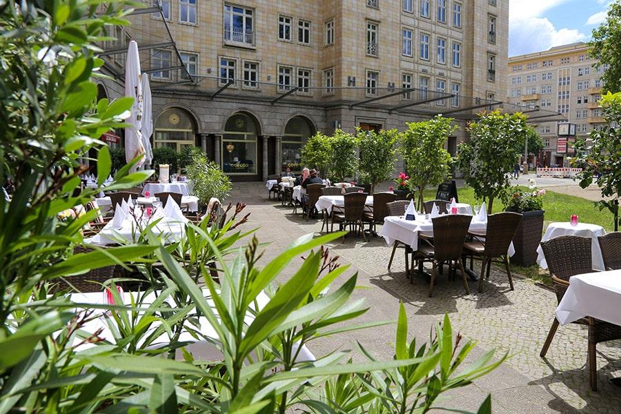 ristorante-vesuvio-berlin-gallery-4