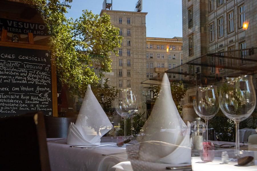 ristorante-vesuvio-berlin-gallery-5