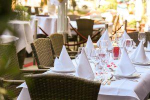 ristorante-vesuvio-berlin-gallery-7