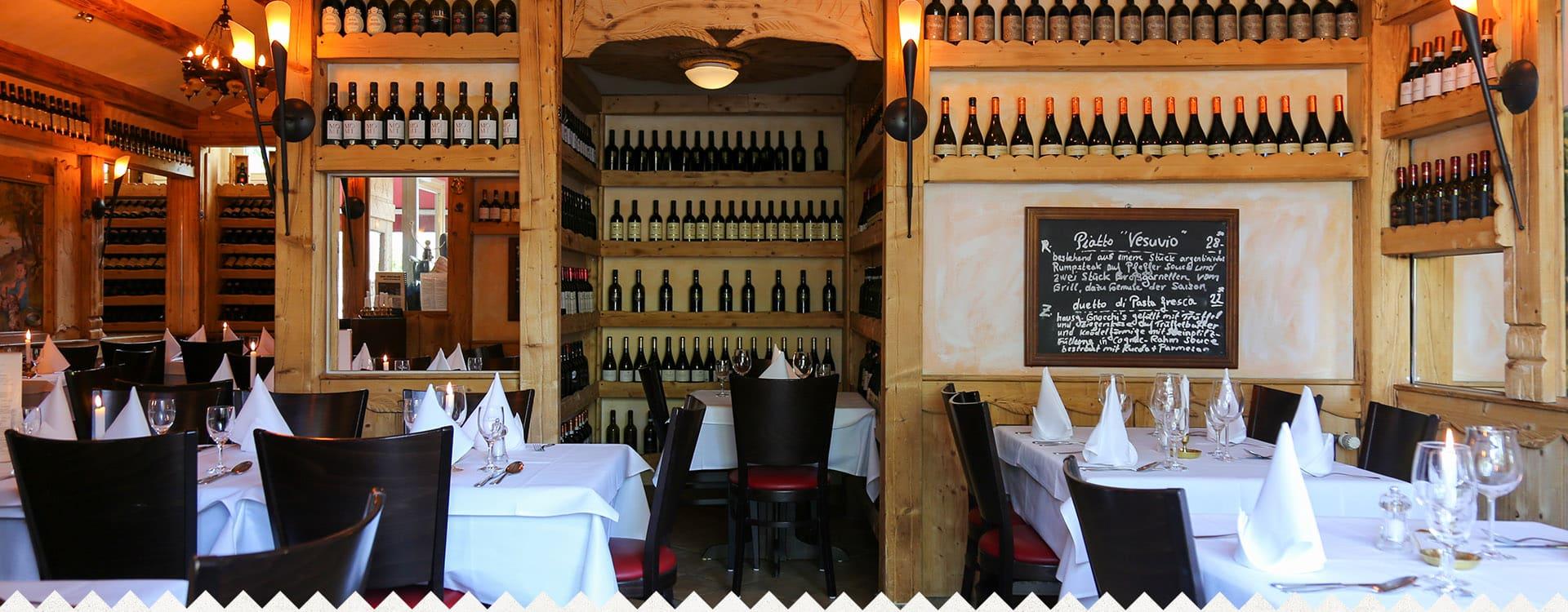 ristorante-vesuvio-berlin-slider-1920x750-3