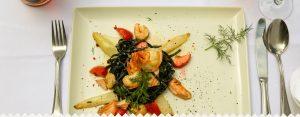 ristorante-vesuvio-berlin-slider-1920x750-4