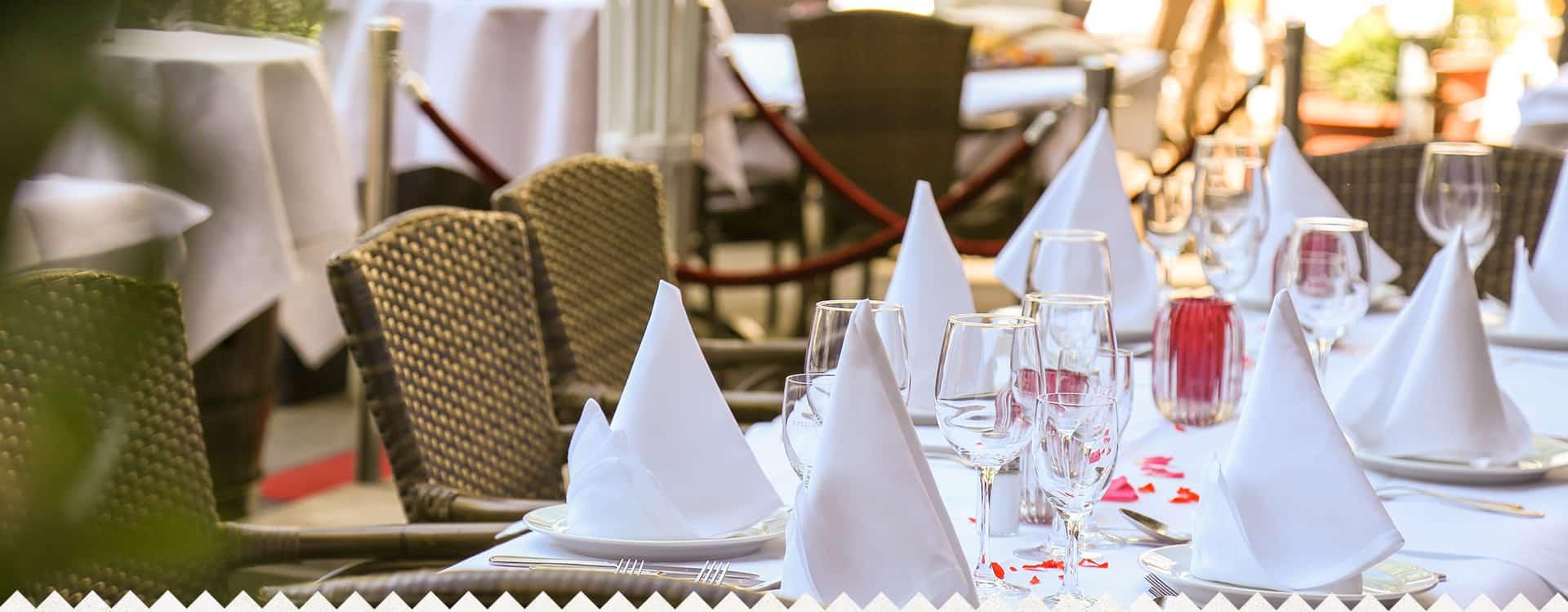 ristorante-vesuvio-berlin-slider-1920x750-5