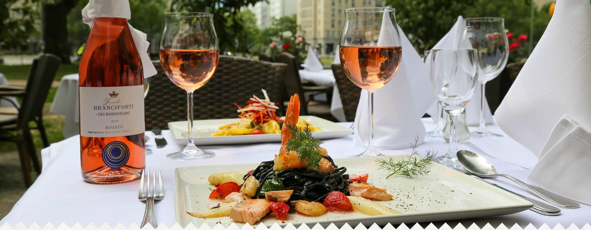 ristorante-vesuvio-berlin-slider-1920x750-6