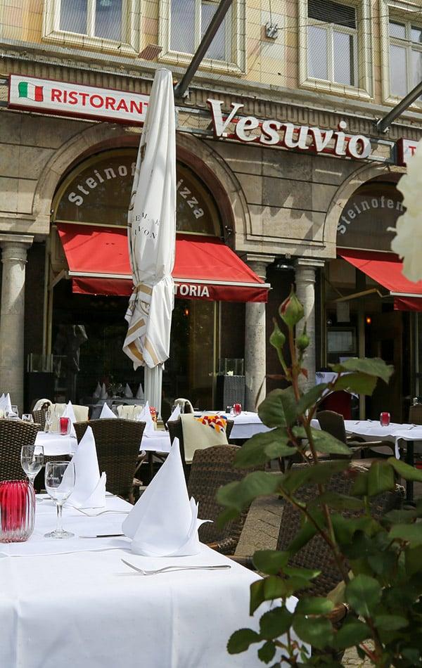 ristorante-vesuvio-berlin-teaser-1
