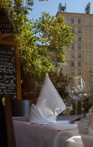 ristorante-vesuvio-berlin-teaser-2desktop