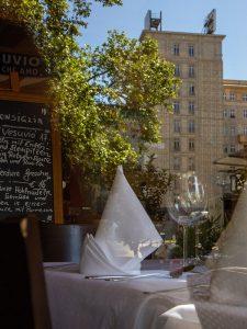 ristorante-vesuvio-berlin-teaser-2mobile