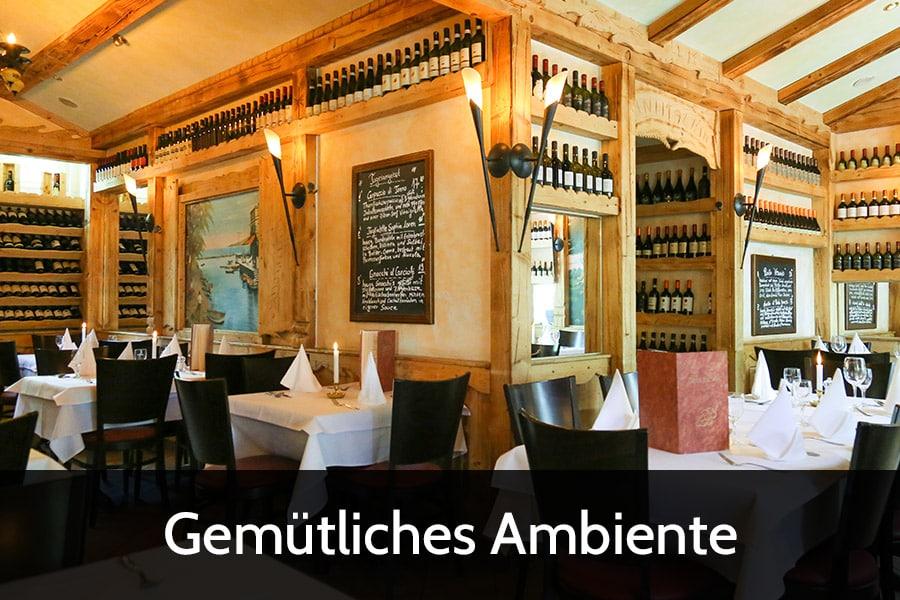 ristorante-vesuvio-berlin-teaser-location