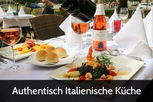 ristorante-vesuvio-berlin-teaser-speisekarte