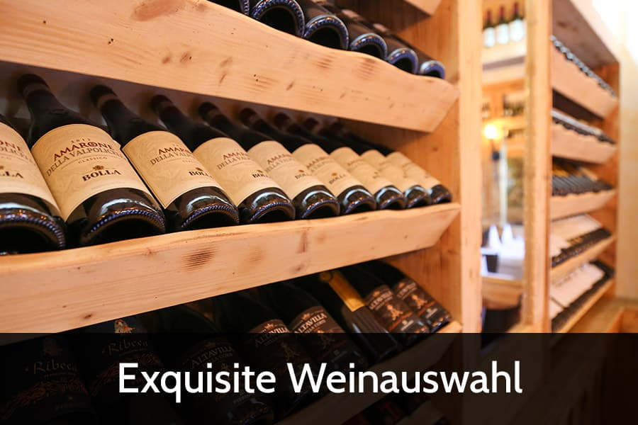 ristorante-vesuvio-berlin-teaser-weinkarte