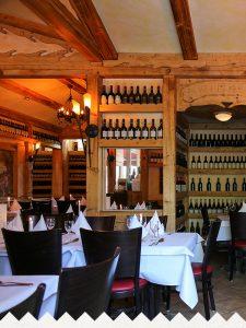 ristorante-vesuvio-restaurant-berlin-slider-mobile-3