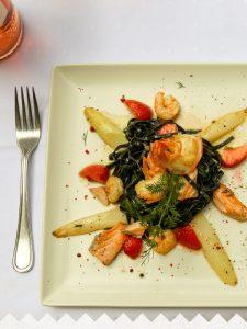 ristorante-vesuvio-restaurant-berlin-slider-mobile-4