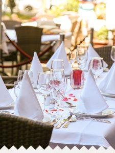 ristorante-vesuvio-restaurant-berlin-slider-mobile-5