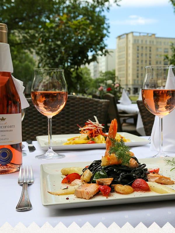 ristorante-vesuvio-restaurant-berlin-slider-mobile-6