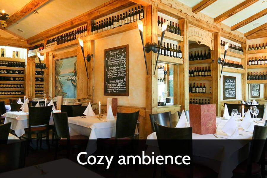 ristorante-vesuvio-berlin-teaser-location-en